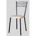 Krēsls Classic C2
