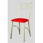 Krēsls Florenc