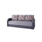 Dīvāns LIDO