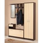 Garderobe Iza