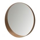 Spogulis IKEA Stockholm