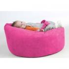 Sēžamkrēsls mazulim Bambino