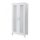 IKEA 2-durvju skapis Aneboda