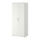 IKEA 2-durvju skapis Brimnes