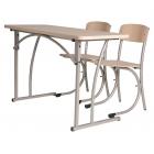Skolēnu galds DAISI 2