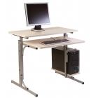 Datorgalds skolai Model 1