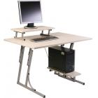 Datorgalds skolai Model 2