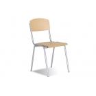 Skolēnu krēsls E-263
