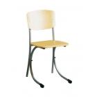 Skolēnu krēsls Daisi