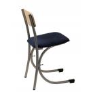 Skolotāju krēsls Daisi