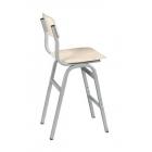 Skolēnu krēsls POP2 EXPO