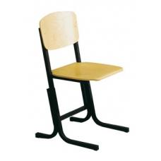 Skolēnu krēsls POP2