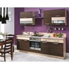 Virtuves iekārta Modena