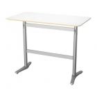 Bāra galds IKEA Billsta