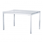 Virtuves galds IKEA Glivarp