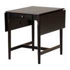 Virtuves galds IKEA Ingatorp 78