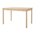 Virtuves galds IKEA Ingo