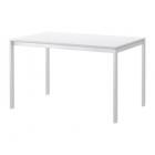 Virtuves galds IKEA Melltorp