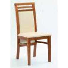 Krēsls Sylwek 4