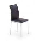 Krēsls K137