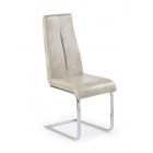 Krēsls K142