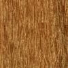Dīvānu audums SE-2-102004