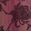 Dīvānu audums SE-2-102005