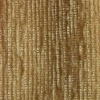 Dīvānu audums SE-2-103001