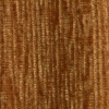 Dīvānu audums SE-2-103002