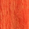 Dīvānu audums SE-2-103003