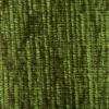 Dīvānu audums SE-2-103004