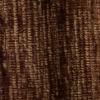 Dīvānu audums SE-2-103006