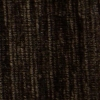 Dīvānu audums SE-2-103007