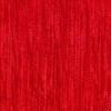 Dīvānu audums SE-2-104001
