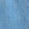 Dīvānu audums SE-2-104009