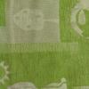 Dīvānu audums SE-2-104014