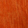 Dīvānu audums SE-2-104015