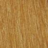 Dīvānu audums SE-2-104017