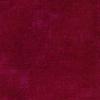 Dīvānu audums SE-2-105012