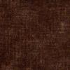 Dīvānu audums SE-2-105017