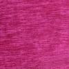 Dīvānu audums SE-2-106008