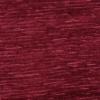 Dīvānu audums SE-2-106010