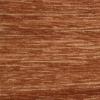 Dīvānu audums SE-2-106014