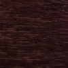 Dīvānu audums SE-2-106016