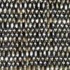 Dīvānu audums SE-2-107012