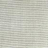 Dīvānu audums SE-2-108001