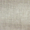 Dīvānu audums SE-2-108002