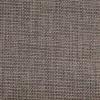 Dīvānu audums SE-2-108004