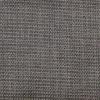 Dīvānu audums SE-2-108005