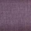 Dīvānu audums SE-2-108009
